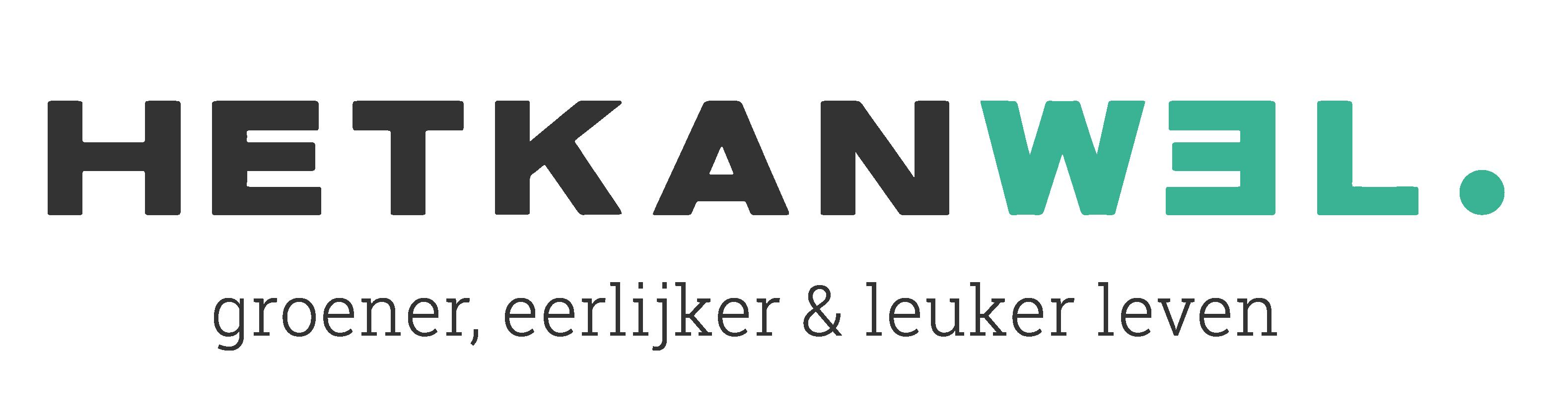 Logo Hkw Transparant